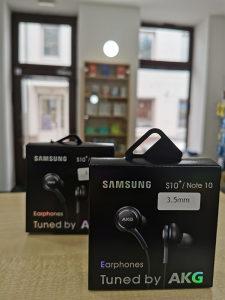 Samsung AKG slusalice 3.5 mm