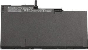 Baterije HP 850 G3 CM03