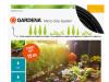 Set za zalijevanje biljaka u redovima Gardena 1301020