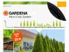 Start set za zalijevanje drveća 1301120 GARDENA