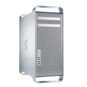 Apple Mac Pro 5,1 A1289 Xeon W3565 32GB 500GB MID 2012