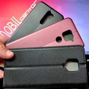 Maska Redmi Note 9 Note 9 Pro 9S Redmi 9