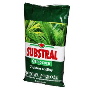 Zemlja za palme 3L 766 SUBSTRAL