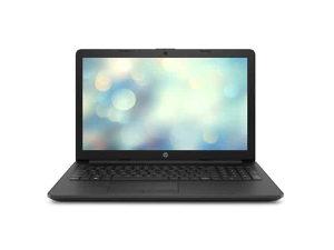 Laptop HP 14S-FQ0015nm Athlon 3050U, 4GB DDR4, 256GB