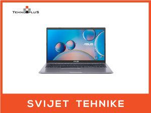 Laptop Asus X515JA-BR080 i3-1005G1/8/256 Siva