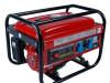 RAIDER benzinski agregat 2kW RD-GG02