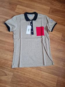 Majica moncler