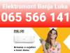 Klima Maxon 18 Banjaluka 065 566 141