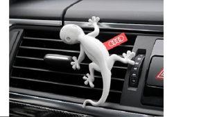 Miris Audi