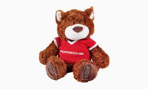 Medo Plišani Teddy - original