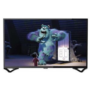 TELEVIZOR LED AX39DAB13 ANDROID AXEN