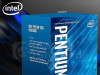 Intel Pentium Gold G6400 4x4.0GHZ s1200