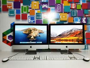 "Apple iMac 21.5"" Late 2012 i5 2.7GHz / 8GB / 256GB SSD"