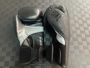 Bokserske rukavice TEXTURED