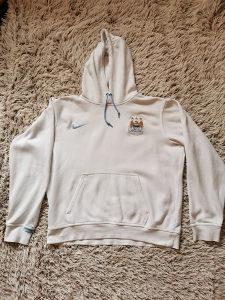 Dux, duxerica, gornji dio - Manchester City
