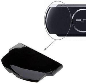PSP Poklopac Za Bateriju ( za sve modele) playstation
