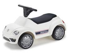 Autić za djecu VW