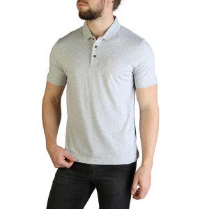 """Polo majica """"EA7"""""""