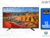TV AWT E32DVB-T2HD 32