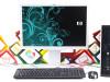 Office uredski set HP 8200 i5-2 120GB + Fujitsu 22''