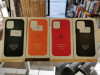 Silicon Case Iphone 12 mini MagSafe