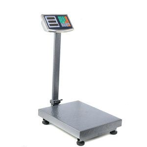 Digitalna vaga do 350 kg