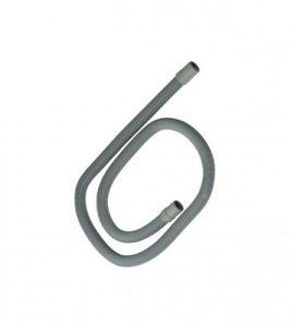 REMER - Crijevo za veš mašinu odvod 150cm Remer 30