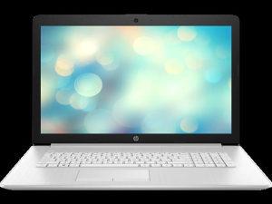 HP Laptop 17-ca2017nm/17.3HD /3050 2.3/3.2 4GB/128GB