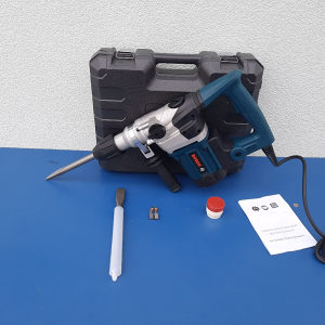 Bosch hilti SDS 2400W 065/753-735