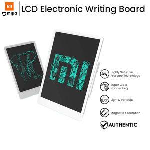Xiaomi MI tabla za pisanje writing table