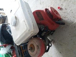 Motor za motokultivator