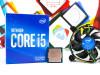 Procesor Intel Core i5-10400 6C/12T s coolerom UHD 630