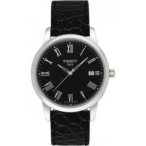 Muški sat Tissot T033.410.16.053.00