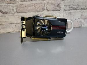 Asus HD7770 1GB DDR5