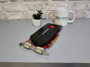 FirePro 3D V5800 1GB DDR5