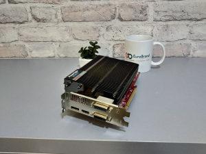 Radeon 6850 1GB DDR5