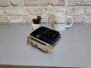 Ultimate HD6670 1GB DDR5