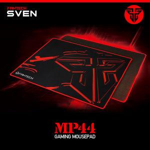 Podloga za miš Fantech MP44 Sven