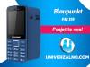 Blaupunkt FM 03