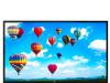 VOX TV 40