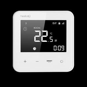WiFi pametni termostat sa sondom 2,5 metara