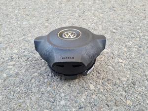 Airbag volana VW Polo 6R 2009-2014 god 6R0880201F