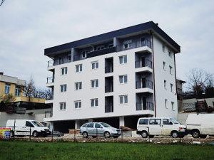 Stan Banja Luka