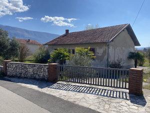 Kuća Grad Mostar