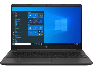 "Laptop HP 255 G8/AMD Ryzen™ 5/15.6""/8GB/256GB"