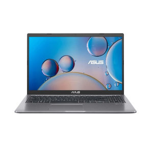 Laptop ASUS M515DA-BR355 AMD Ryzen 3/8GB/256GB SSD