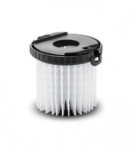 KARCHER - Filter za usisivač VC5