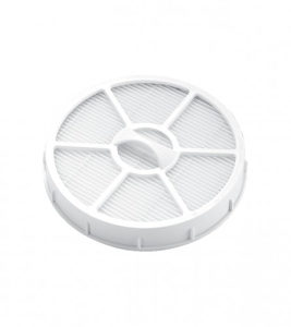 KARCHER - Filter za usisivač HEPA-13 VC3