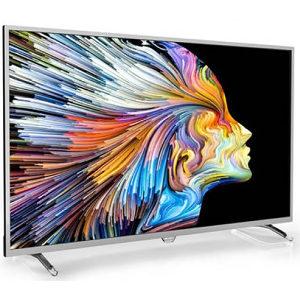 TV AXEN Ekran 39″LED/1080p Full HD