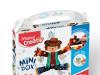 Mini box - Napravi svoju marionetu Maped 907030